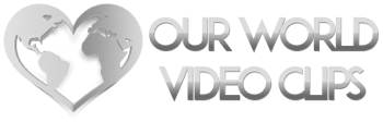 Our World Video Clips